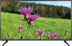FHD SMART TV S40F4012MC