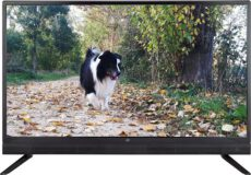NEMESIS SOUND 3.2N HD SMART