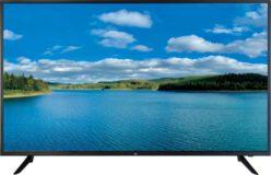 UHD SMART TV S55U55199MC