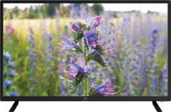 HD SMART TV S32H3200DMC