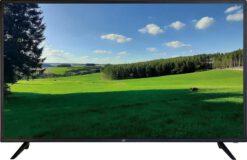 UHD SMART TV S43U43529M