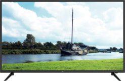 UHD SMART TV S50U5007M