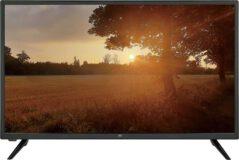 HD SMART TV S32H3165M