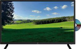 CENTAURIS 3.2 HD