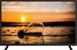HD SMART TV S32H3174MM